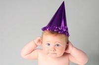 Diez  consejos para una Nochevieja perfecta con niños pequeños