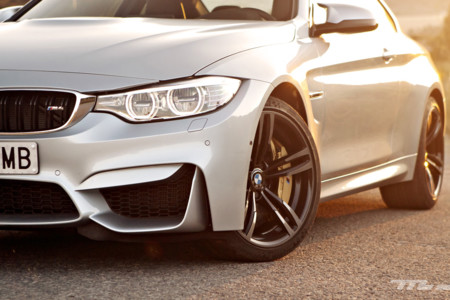 Dma Bmw M4 Manual 0199