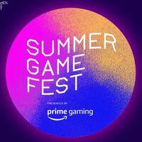 Sigue aquí en directo la conferencia del Summer Game Fest 2021 con más de 30 anuncios de videojuegos, actuaciones musicales y más [finalizado]
