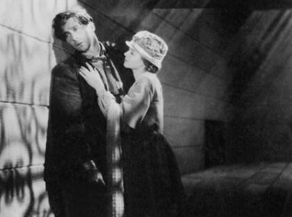 Películas gratis a puñados (VI): Amanecer de Murnau