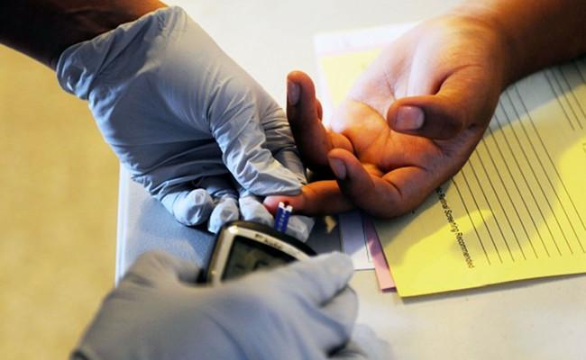 El otro drama sanitario de EEUU: el precio de la insulina es ya un problema de salud pública