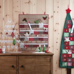 Foto 8 de 57 de la galería ya-es-navidad-en-el-corte-ingles-ideas-para-conseguir-una-decoracion-magica en Trendencias Lifestyle
