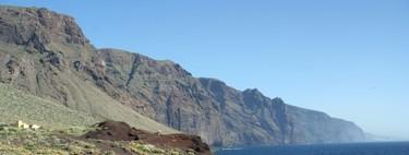 13 paradas para descubrir un Tenerife desconocido (I)