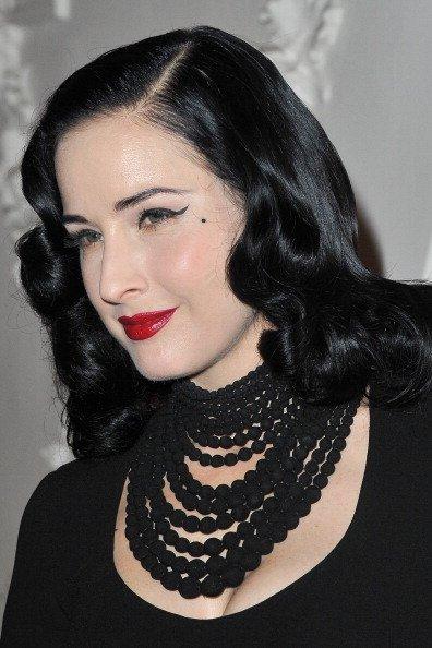 Las celebrities muestran sus mejores looks en la Alta Costura de París