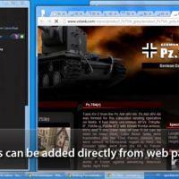 Las mejores extensiones para manejar pestañas en Chrome y optimizar su uso de la RAM