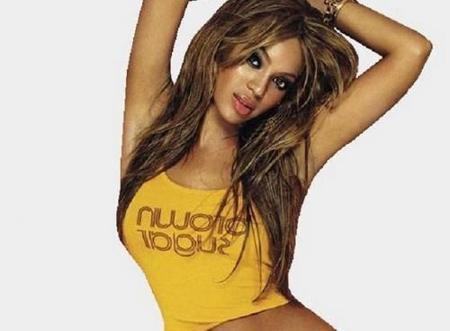 El nuevo single de Beyonce habla del desamor