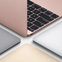 Un nuevo informe asegura la actualización del MacBook y los iPad Pro durante este otoño