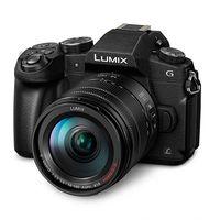 Con la Panasonic Lumix DMC-G80H y un poco de conocimiento, se acabaron las fotos malas: hoy en Amazon la tienes 160 euros más barata