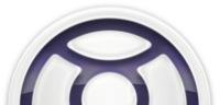 QuickSilver sigue vivo: llega la beta 57 del lanzador