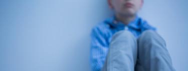 Síndrome de Asperger: qué es y qué características presentan los niños que lo tienen