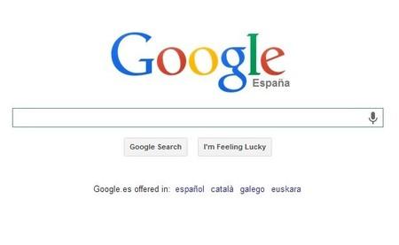 Herramientas ocultas de Google