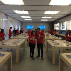 Foto 80 de 90 de la galería apple-store-calle-colon-valencia en Applesfera