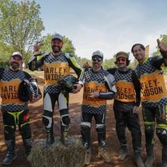 Foto 67 de 82 de la galería harley-davidson-ride-ride-slide-2018 en Motorpasion Moto