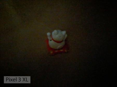 Pixel 3 Xl Modo Noche 02
