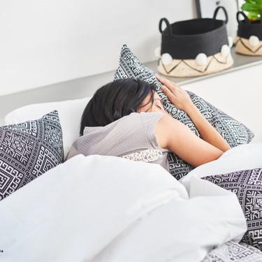 Con motivo del día mundial del sueño, te damos las claves para un buen descanso