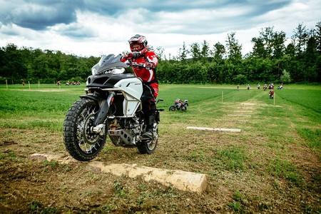 Ducati Riding Experience 2017 1