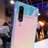 Huawei lanzará un smartphone con Harmony OS en 2021: su primer teléfono con el que se olvidará de Android, según reportes