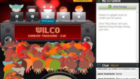 Turntable confirma sus acuerdos con los grandes sellos y ahora solo funciona en Estados Unidos