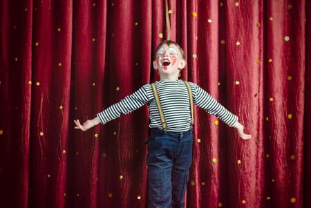 Actividades extraescolares: seis claves para que sean beneficiosas y no sobrecargar a los niños