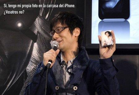 Kojima podría tener dos sorpresas enormes para el E3