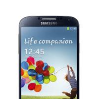 Así son los primeros anuncios comerciales del Samsung Galaxy S4