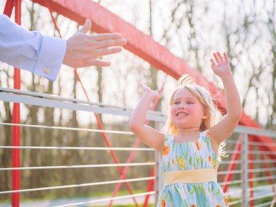 Refuerzo positivo: ¿es realmente beneficioso para la educación de los niños?