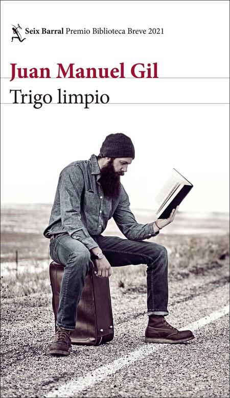 Portada Trigo Limpio Juan Manuel Gil 202102081704