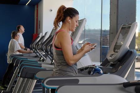 aerobics cardio para adelgazar rapido