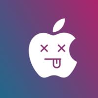 """""""Usar un Mac no te salvará del malware"""": la situación empeora para Apple, pero (de momento) no es alarmante"""