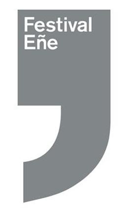 Primera edición del Festival Eñe en Madrid