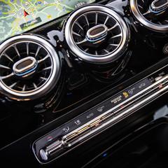 Foto 205 de 248 de la galería mercedes-benz-cla-coupe-2019-toma-de-contacto en Motorpasión