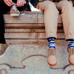 Foto 8 de 32 de la galería arrasando-asi-vienen-las-pompeii-lo-ultimo-en-zapatillas en Trendencias