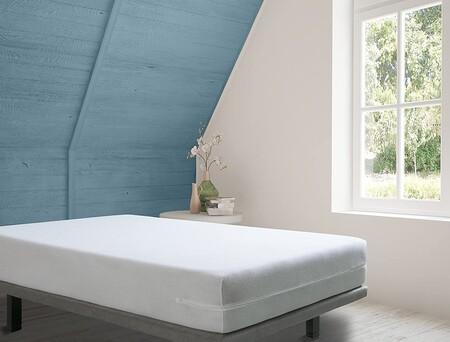 Fundas con las que proteger tu colchón y mantenerlo perfecto por más tiempo