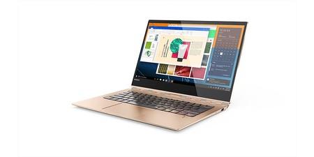 Lenovo Yoga 920 13ikb