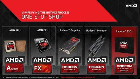 amd-radeon-r7-series-products.jpg