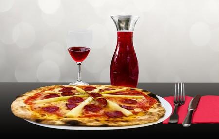 5 restaurantes para que celebres las fiestas de la Vendimia en la CDMX