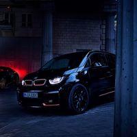 BMW i3s RoadStyle y BMW i8 Ultimate Sophisto, así despide la firma bávara a la actual generación del híbrido