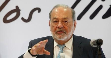 Carlos Slim Ah034 Jpg 673822677