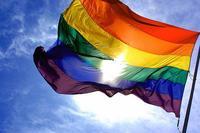 Un concurso intenta averiguar cuál es el Mejor Destino Gay del Mundo