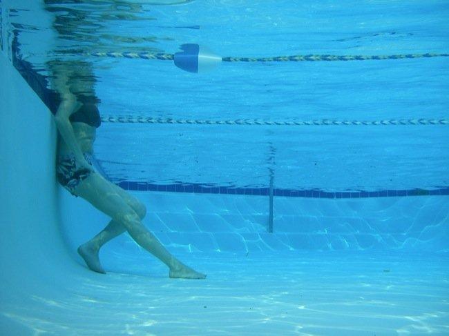 En el verano hay que revisar el cloro de las piscinas - Cloro en piscinas ...