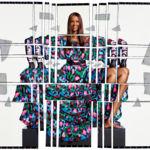 Toma nota y empieza a ahorrar, las primeras imágenes de la campaña Kenzo x H&M ya están aquí