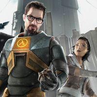 Todos los juegos de la saga Half-Life se juegan gratis en Steam hasta el lanzamiento de Half-Life: Alyx