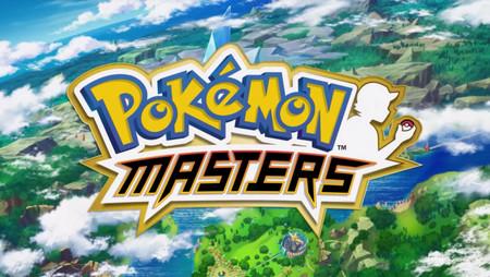 Pokemon Masters calienta motores en iOS y Android: ya se ha abierto el plazo de inscripción para probarlo el día de salida