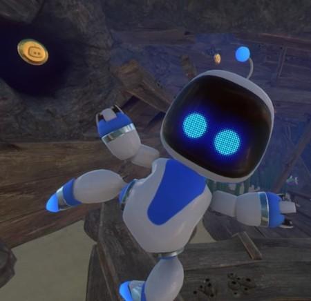 121018 Astrobot Vr 02