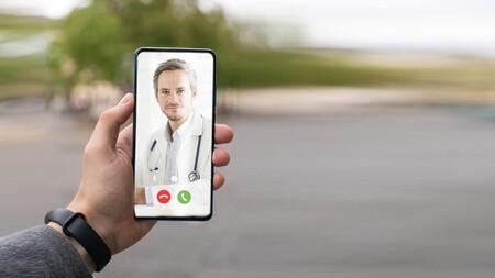El médico en el móvil, cuando la videoconsulta se convierte en el aliado perfecto para el seguimiento de mi salud