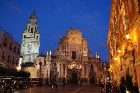 Apple revela una futura Apple Store en Murcia mediante su página de empleo