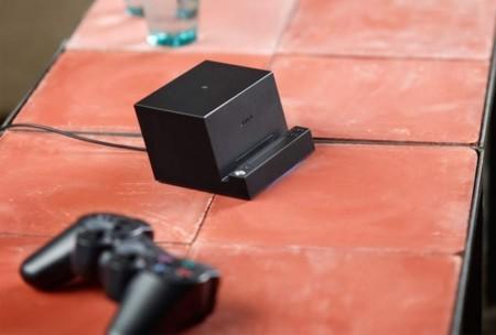 Sony BSC10