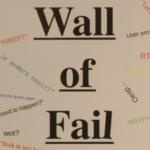 Ocho grandes fracasos del crowdfunding: dinero conseguido, proyecto fallido