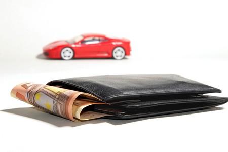 Si vas a comprar o vender un auto usado, de estos fraudes debes cuidarte