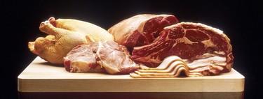 Si vas a comer carne, que sea de la buena: qué comprar y cómo prepararlo en tu cocina